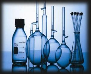 گزارش آزمایشگاه کنترل فرآیند(آزمایش کنترل سطح ، آزمایش کنترل فشار، آزمایش کنترل دما و...)