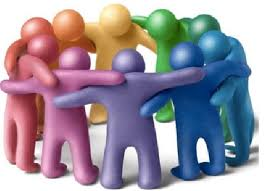 گروه درمانی با رویکرد سایکودرام ( نمایش درمانی)(word)