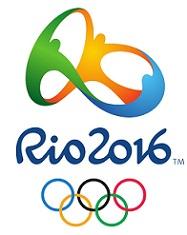 دانلود مقاله فناوری اطلاعات در مسابقات المپیک 2016