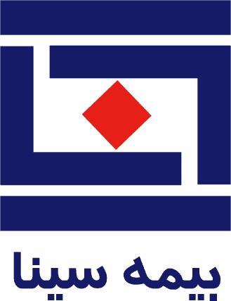 دانلود گزارش کارآموزی رشته کامپیوتر در بیمه سینا