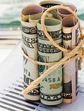 دانلود مقاله بودجه بندی عملیاتی و بسترهای مورد نیاز آن(word)