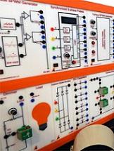 دانلود مقاله آشنایی با تاسیسات الکتریکی (word)