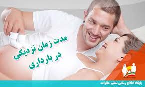 توصیه های معصومین در آداب زناشویی