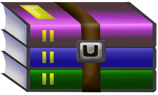 نرم افزار فشرده سازی WinRAR نسخه 5.31 به صورت 64 بیتی و بدون احتیاج به کرک و بدون محدودیت زمانی