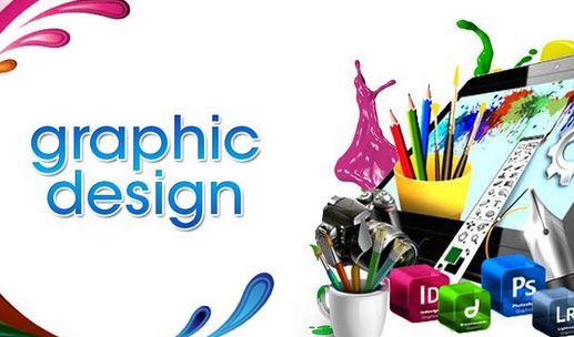 پاورپوینت کامل و جامع با عنوان طراحی گرافیک در 74 اسلاید