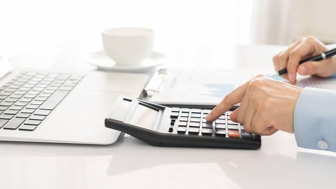 پاورپوینت کامل و جامع با عنوان نحوه ثبت حسابداری در پیمان کاری در 87 اسلاید