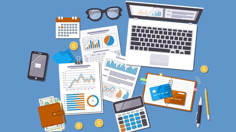 پاورپوینت کامل و جامع با عنوان آشنايی با حسابداری حساب مستقل وجوه جاری در دستگاه های دولتی در 50 اسلاید