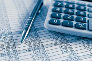 پاورپوینت کامل و جامع با عنوان آشنایی با حسابداری خزانه کل در 20 اسلاید