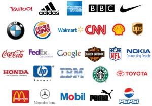 پاورپوینت کامل و جامع با عنوان شرکت های دولتی در 56 اسلاید