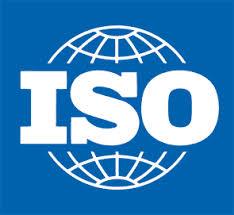 پاورپوینت کامل و جامع با عنوان بررسی سازمان بین المللی استاندارد سازی در 13 اسلاید