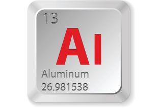 پاورپوینت کامل و جامع با عنوان رسوب سختی آلیاژهای آلومینیوم در 27 اسلاید