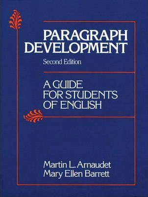 پاورپوینت کامل و جامع با عنوان درس نگارش پیشرفته رشته زبان انگلیسی (Advanced Writing) و به زبان انگلیسی در 205 اسلاید