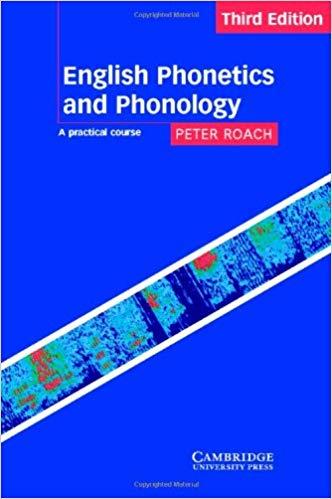 پاورپوینت کامل و جامع با عنوان آوا شناسی زبان انگلیسی رشته مترجمی زبان انگلیسی (English Phonetics And Phonology) در 203 اسلاید