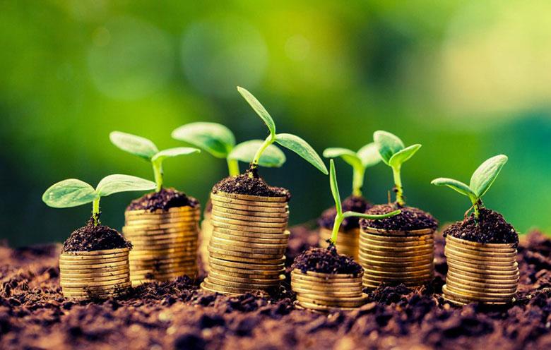 پاورپوینت کامل و جامع با عنوان رابطه تولید - تولید در اقتصاد کشاورزی در 25 اسلاید