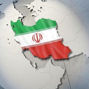 پاورپوینت کامل و جامع با عنوان بررسی جمعیت، اشتغال و بیکاری در ایران در 33 اسلاید