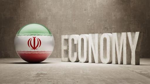 پاورپوینت کامل و جامع با عنوان اقتصاد ایران و جهانی شدن در 23 اسلاید
