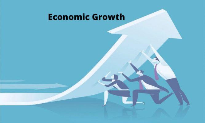 پاورپوینت کامل و جامع با عنوان بررسی اقتصاد توسعه تطبیقی در 33 اسلاید