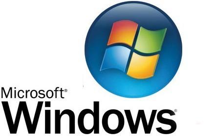 پاورپوینت کامل و جامع با عنوان بررسی سیستم عامل مایکروسافت ویندوز در 26 اسلاید
