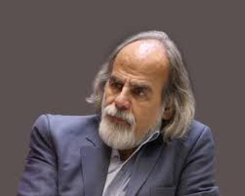 دانلود مبحث اسلامی شدن دانشگاه از زاویه نقد تعریف تربیت اسلامی- دکتر مصطفی ملکیان