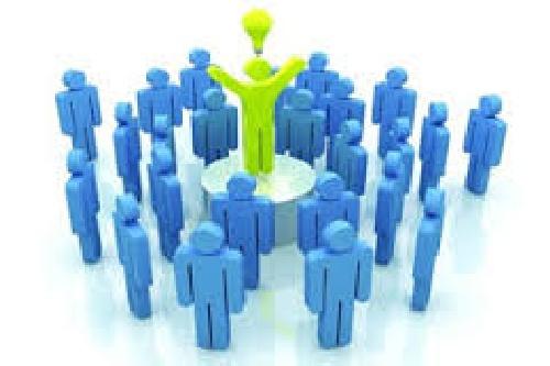 دانلود فایل نفوذ اجتماعی social influence -دو پردهنگار(پاورپوینت)
