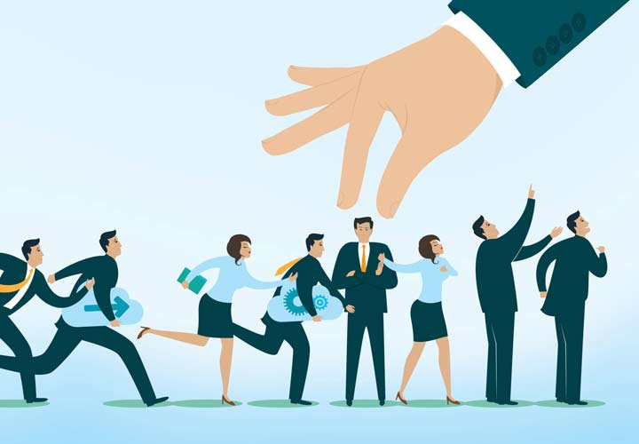 دانلود پاورپوینت روش ارزيابي فعاليتهاي تكراري شغلي (OCRA)