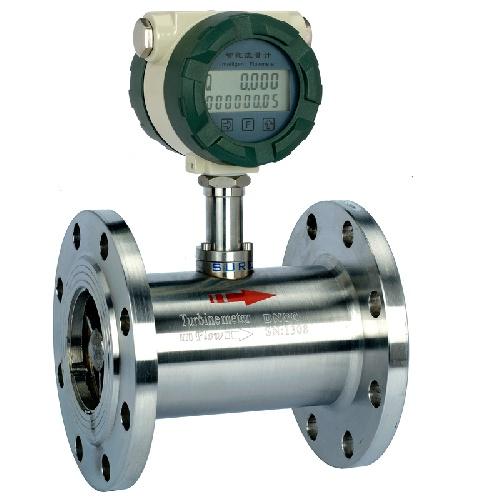 دانلود پاورپوینت دبیسنج(Flowmeter)