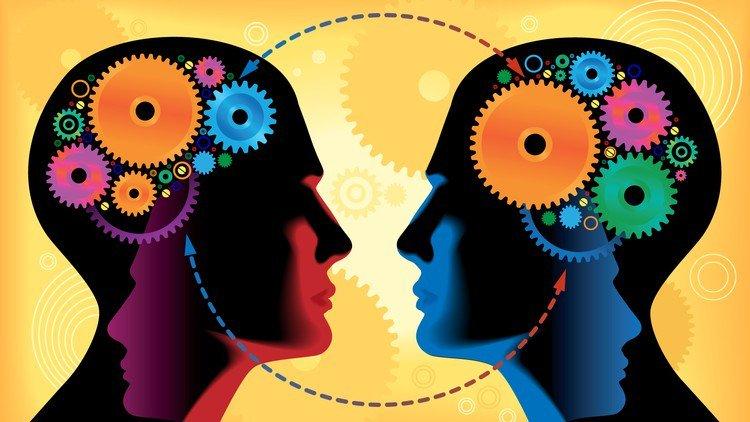 دانلود پاورپوینت روانشناسی کار