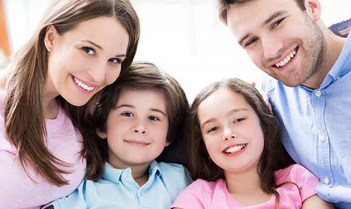 دانلود پاورپوینت اصول تربیت فرزندان