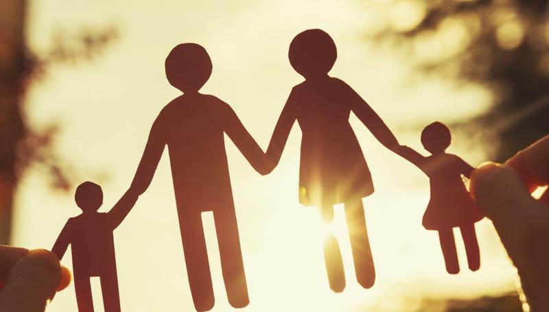 دانلود پاورپوینت اصول بهداشت و سلامت خانواده