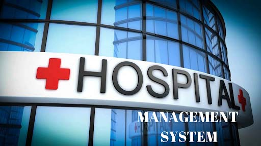 دانلود پاورپوینت برنامهريزی نيروی انسانی در بیمارستان
