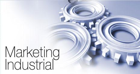 دانلود پاورپوینت بازاریابی صنعتی(Industrial marketing)