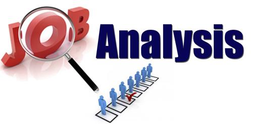 دانلود پاورپوینت طبقه بندی و ارزشیابی مشاغل(Job Classification and Evaluation)