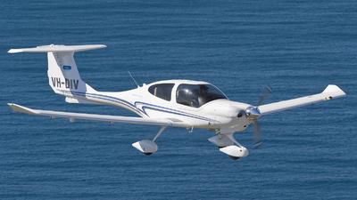 هواپیما IRIS SIMULATION Diamond Star XLS برای FSX