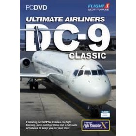 DC9 flight1