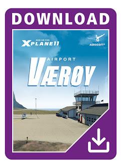 Vaeroy Aerosoft