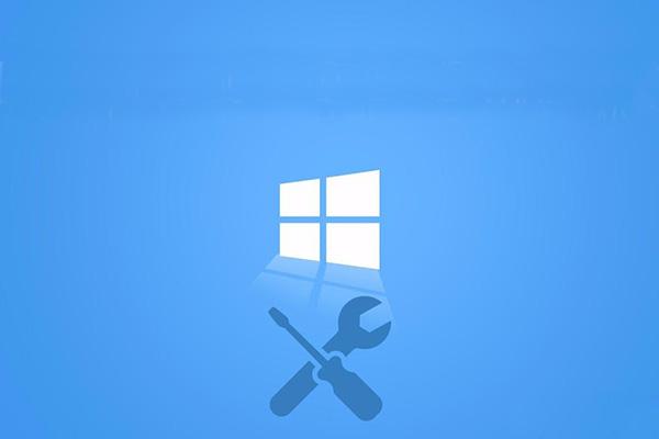 دستکاری  حرفه ای ویندوز XP و 98