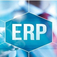 مقاله: ( ERP ( Enterprise Resource planning