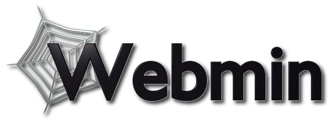راهنماي استفاده از وب مین