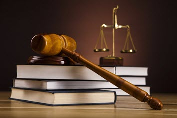 دانلود مقاله حقوق گزارش پرونده هاي حقوقي – اجراي احكام مدني كيفري – اجراي احكام كيفري