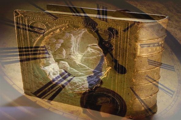 دانلود مقاله تاریخ اسلام بررسي بيوگرافي خاندان ابي وقاص و نقش آنها در تحولات مهم تاريخ اسلام در مقاطع مختلف
