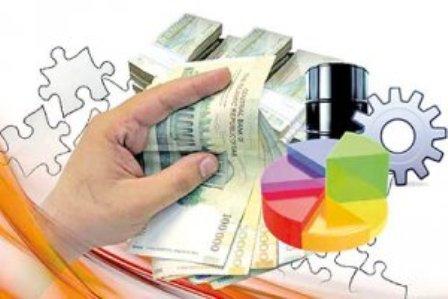دانلود مقاله بررسی تاثیر یارانه ها بر قیمت کالا های وارداتی