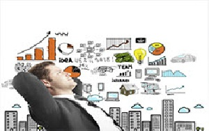 نمونه سوالات تخصصی استخدامی رشته مدیریت