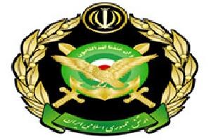 نمونه سوالات استخدامی ارتش جمهوری اسلامی ایران