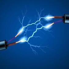تخمین اثر کنترل توان راکتیو منابع DG روی ولتاژ شبکه های توزیع