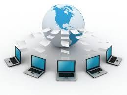 شبیه سازی شبکه های کامپیوتری