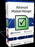 افزونه No Number Advanced Module Manager PRO 5.3.9 - J!3.x