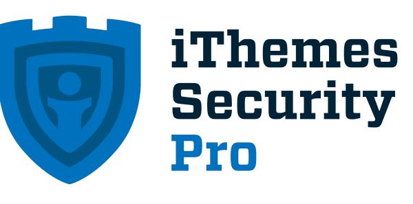 افزونه امنیتی وردپرس iThemes Security Pro v4.7.3