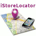 افزونه نمایندگی و مراکز فروش جوملا Ideal Store Locator 3.9.1