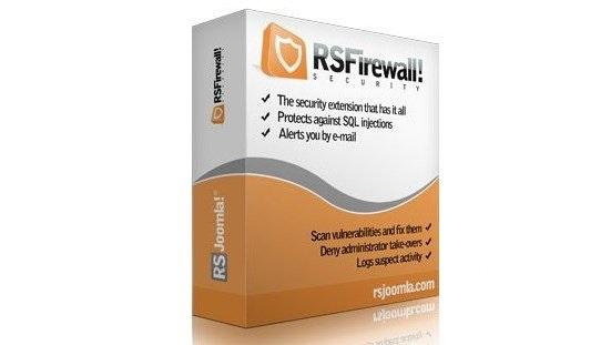 افزونه Rsfirewall 2.11.26 اورجینال