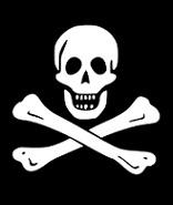 دانلود مقاله دزدی دریایی و جایگاه آن در حقوق جزای بین الملل